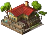 File:Stone Terrace3.png