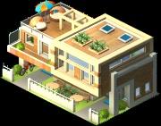 File:Designer Duplex2.png
