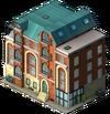 Urban Loft1