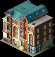 File:Urban Loft1.png