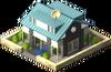 Modern Single-Family Home1
