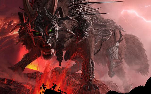 File:Volcanic Wolf.jpg