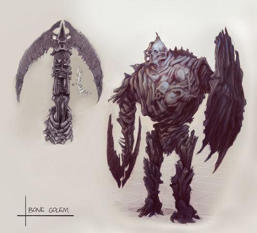 File:Bone Giant.jpg