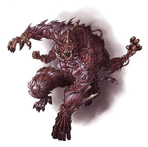 File:Flesh Giant.jpg