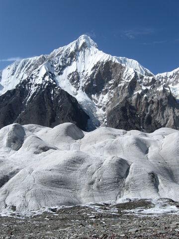 File:Udes Mountains.jpg