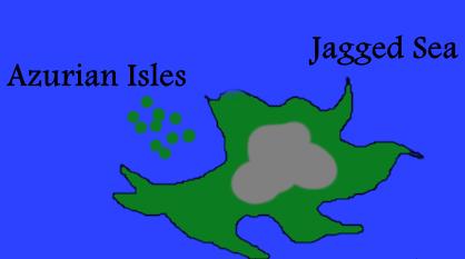 File:Azurianisles jaggedsea.png