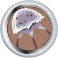 Badge-2-4.png