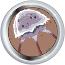 Archivo:Badge-2-4.png