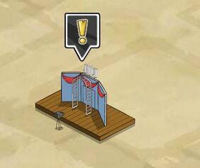 Lol building
