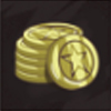 Risk factions coins