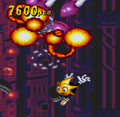 File:Scorch18.png