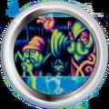 Miniatura da versão das 17h56min de 20 de setembro de 2016