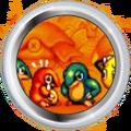 Miniatura da versão das 17h34min de 20 de setembro de 2016