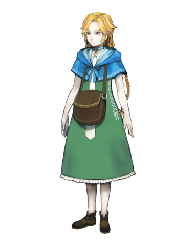 File:RotN Anne.png