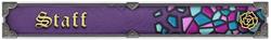 StaffBox1