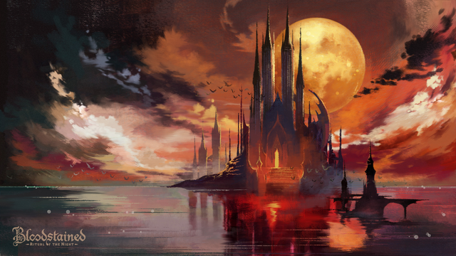 File:Bloodstained Castle.png