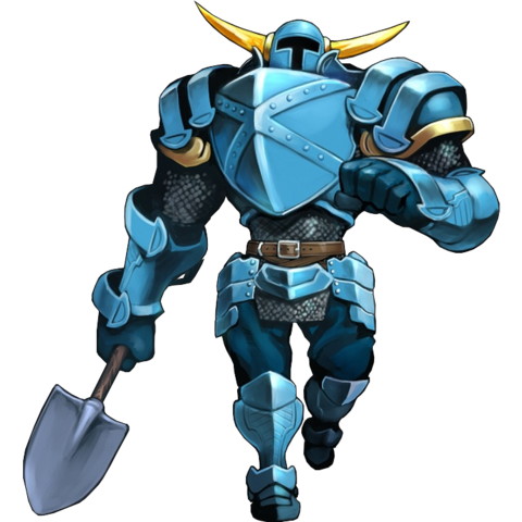 File:Bloodstained Shovel Armor.png