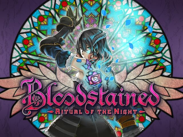 File:Bloodstained.jpg