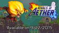 Thumbnail for version as of 03:53, September 22, 2015