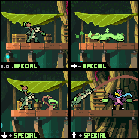 File:Maypul specials.png