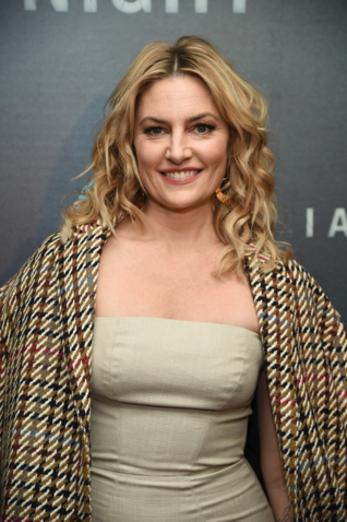 File:Mädchen Amick.png