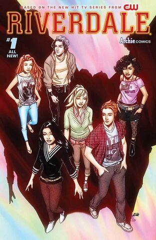 File:Riverdale 1 Martinez cover.jpg