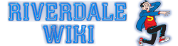 File:Riverdale Wiki-wordmark.png