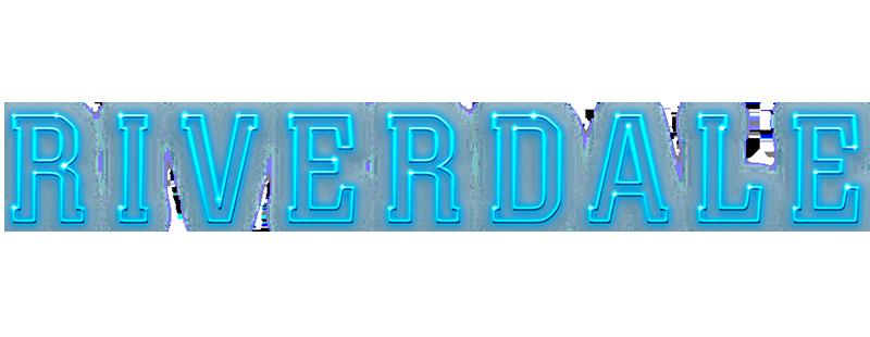 File:Riverdale logo.png