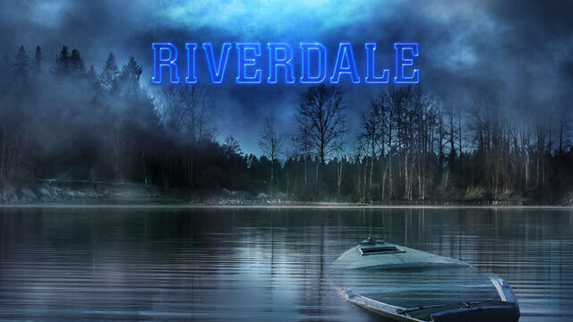 File:Riverdale-showpage.jpg