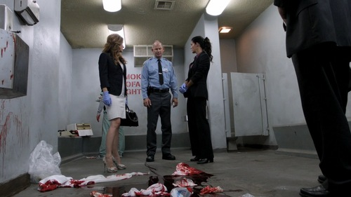 File:2x10-Remember-Me-rizzoli-and-isles-25554473-500-281.jpg
