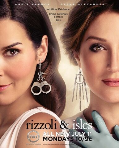 File:Rizzoli-and-Isles, Friends Forever.jpg