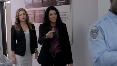 File:2x10-Remember-Me-rizzoli-and-isles-25554375-500-281.jpg