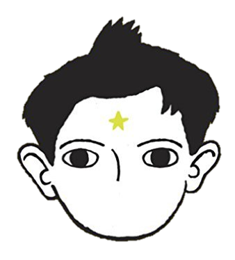 File:Christopher.png