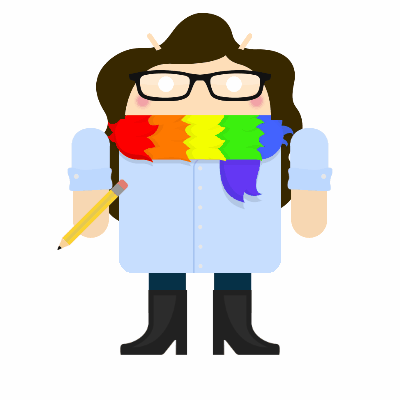 File:Ms.rainbow scarf.png