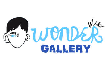 Wikigallerypic