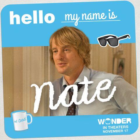 File:Hello-my-name-is-nate.jpg