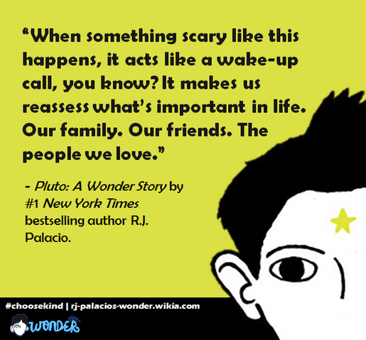 File:Quote-pluto-whensomethingscaryhappens.png