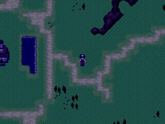 Exploration field4