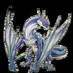 Blizzard Dragon1