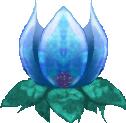 Lava lotus