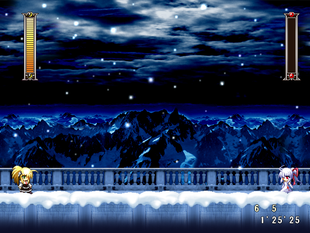 File:Snowfield3.PNG