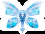 Mothraya