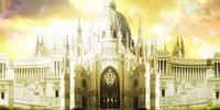 Iris Palace