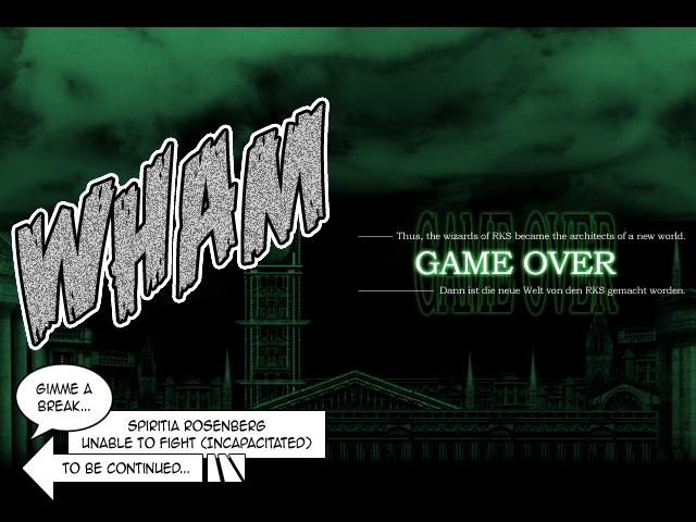 File:Gameover07-e.PNG