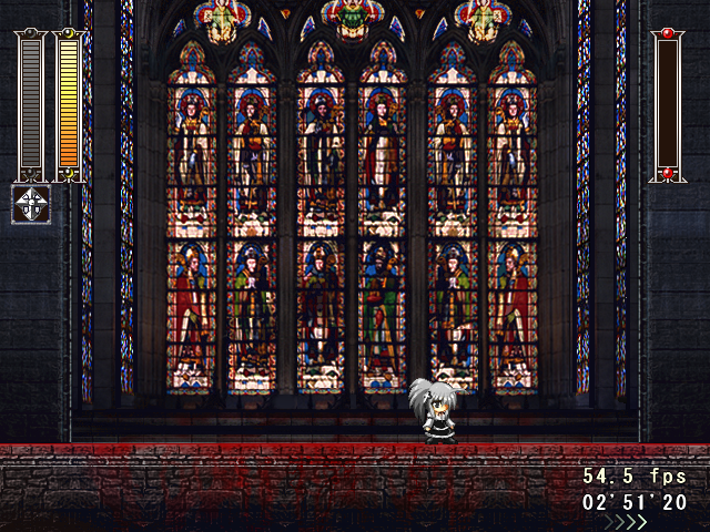 File:Royalchapel4.PNG