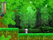 Sacredforest1