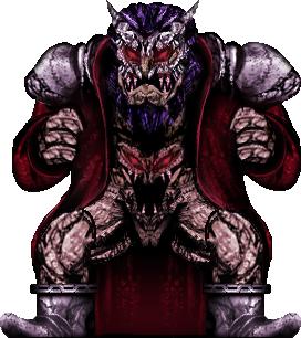 File:Astaroth.PNG