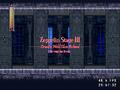 Thumbnail for version as of 01:25, November 15, 2009