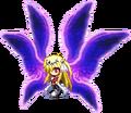Seraphirisfs2.png