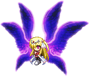 Seraphirisfs2